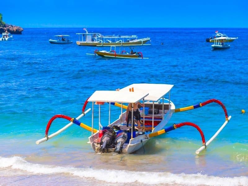 Explore The Eastern Papua | Atlantis Bali Diving