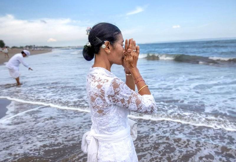 Nyepi Bali| Atlantis Bali Diving