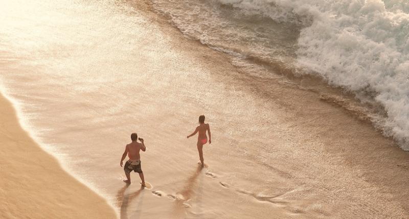 The Most Beautiful Beaches Of Bali | Atlantis Bali Diving