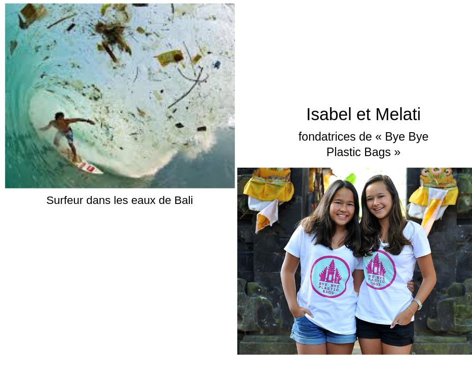 Byebyeplasticbags   Atlantis Bali Diving