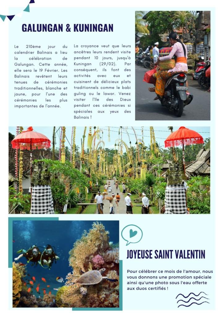 Plongée épave | Atlantis Bali Diving